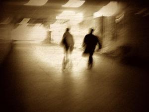 pic freeimages.com/Nadia Szopinska